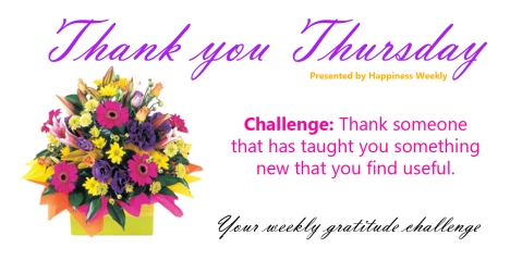 130110_ThankUSEFULTEACHER