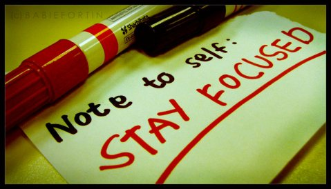 Stay-Focussed-At-Work-without-Getting-Distracted