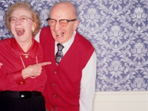 old-people-laughing-300x225
