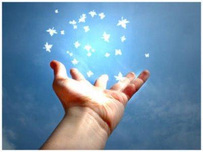 the-magic-art-of-letting-go