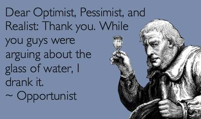opportunist3