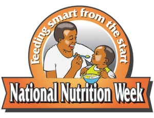 NationalNutritionWeek
