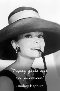 Quote_Audrey-Hepburn