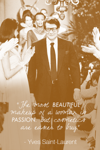 Quote_Yves-Saint-Laurent