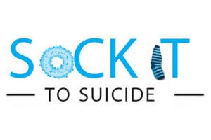 SockItToSuicide