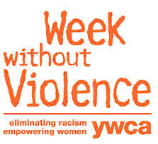 week-without-violence