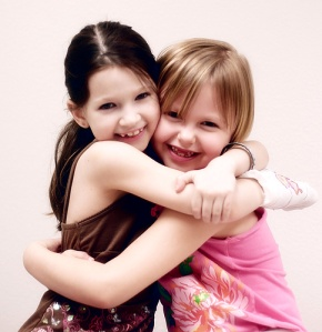 hugs-girls-i0