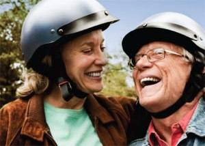 elderly-couple-being-active