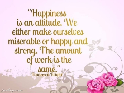 17885-Happiness-Is-An-Attitude