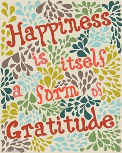 30320-Happiness-Is-A-Form-Of-Gratitude