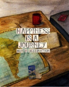 60668-Happiness-Is-A-Journey