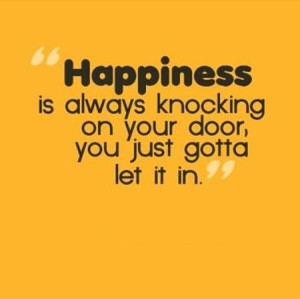 92183-Happiness+is+always+knocking+o