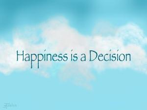 happiness-is-a-decision-anita-duhon
