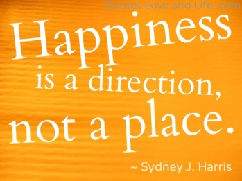 happiness-is-a-direction