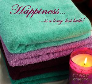 happiness-is-bathroom-towels-interior-decorator-barbara-griffin