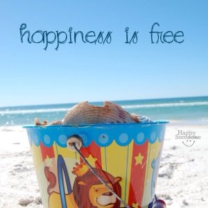 happiness-is-free
