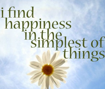 happiness-is-more-about-the-little-things