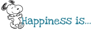 happiness-is2
