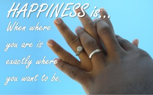 happiness-is4