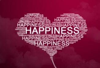 happiness-love-1