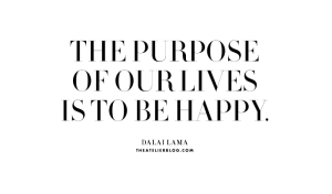 happiness_theatelierblog