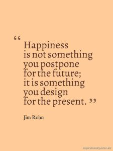 inspirational-quotes-happiness-is-not-something