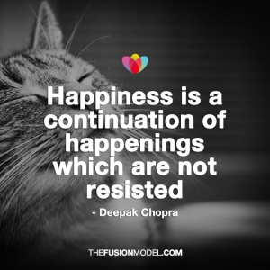 inspirational_quote_deepak_chopra_2