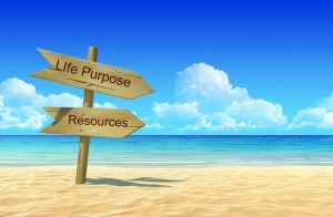 Life-Purpose-Resources