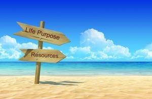 Life-Purpose-Resources