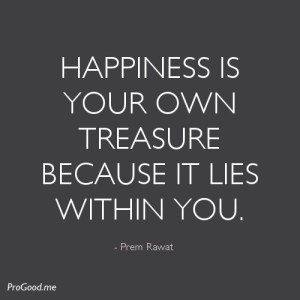 Prem-Rawat-Happiness-Is-Your-Own-Treasure