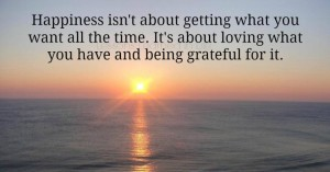 quote-about-happiness-is-about-loving-what-you-have-and-being-grateful-for-it-936x490