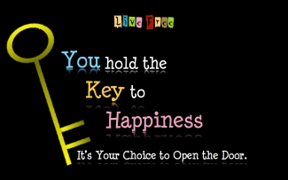 quotes-of-happiness-my-life-live-free-key-to-368613