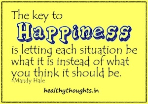 The-key-to-happiness-is-letting-each-situation-be-what-it-is-instead-of-what-you-think-it-should-be-Mandy-Hale