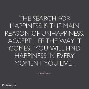 Unknown-The-Search-For-Happiness