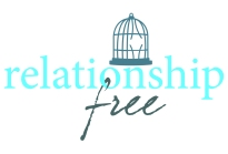 RelationshipFree-logo-P