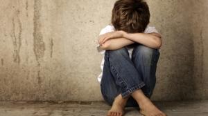 Child-abuse-495