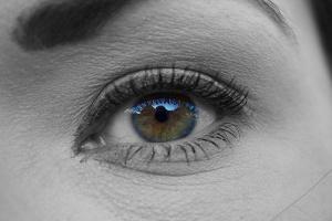 eye_sml